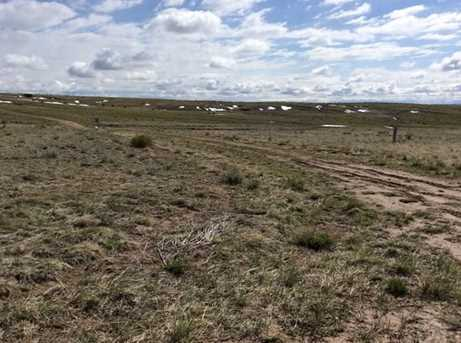 Lot 141 Ghost River Ranch - Photo 4