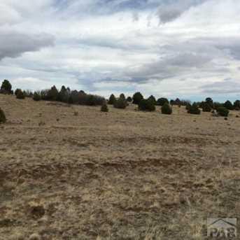 Lot 11B Majors Ranch - Photo 6
