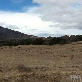 Lot 11B Majors Ranch - Photo 4