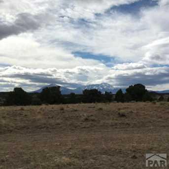 Lot 11B Majors Ranch - Photo 10