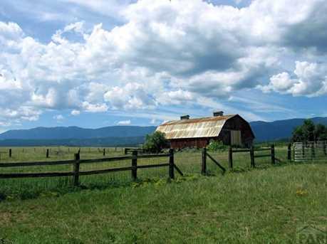 Lot 45 Hart Ranch Ct - Photo 4