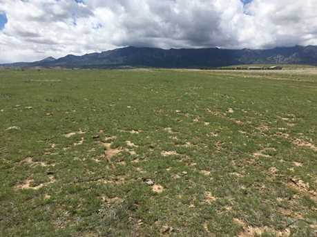 Lot 15 Colorado Buffalo Ranch - Photo 6