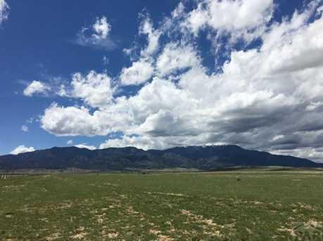 Lot 15 Colorado Buffalo Ranch - Photo 2