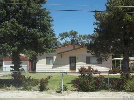 23227 Everett Rd - Photo 2