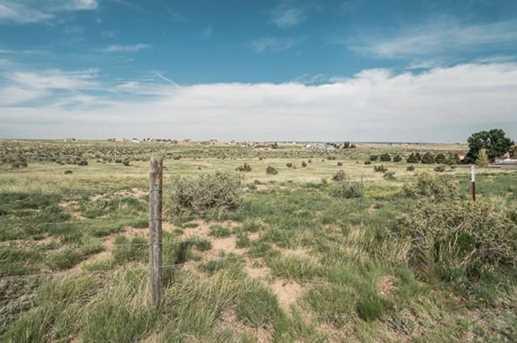 1772 N Wyatt Earp Ln - Photo 2