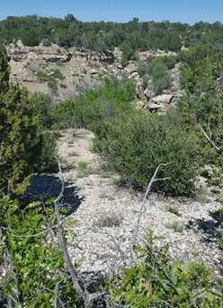 9180 Canyon Rim Dr - Photo 4