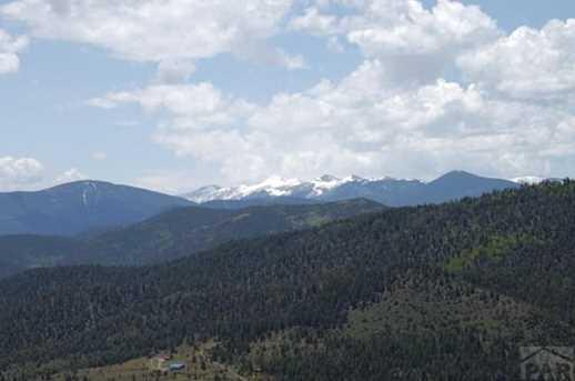 Lot 29 Tres Valles West - Photo 12