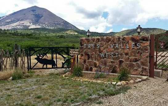 Lot 29 Tres Valles West - Photo 4