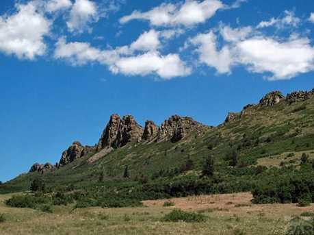 Lot 29 Tres Valles West - Photo 2