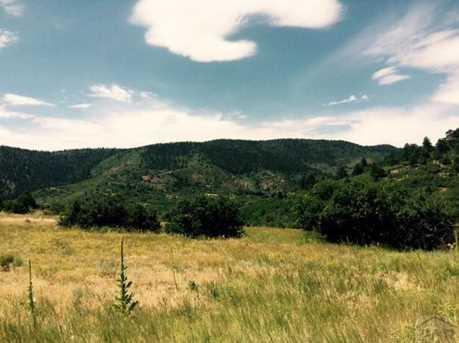 Lot 29 Tres Valles West - Photo 14