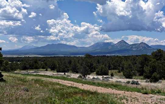 Lot 11 Milligan Ranch - Photo 10