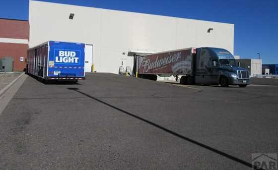 5858 Budweiser Way - Photo 10