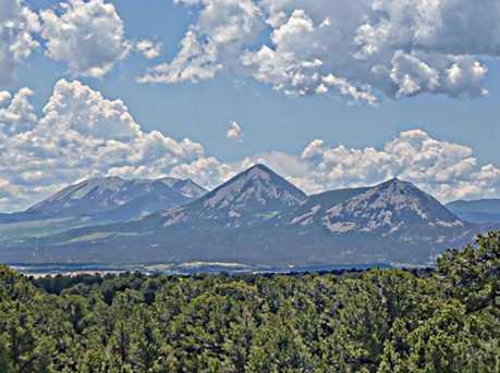 Milligan Milligan Ranch - Photo 14