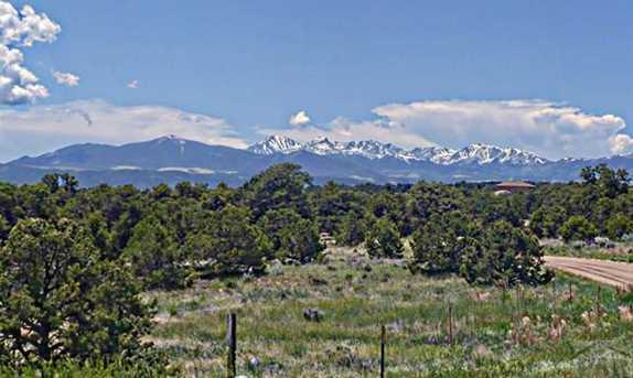 Milligan Milligan Ranch - Photo 8