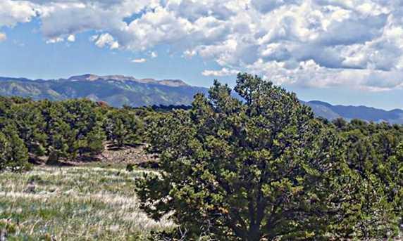 Milligan Milligan Ranch - Photo 12