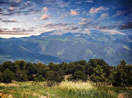 Milligan Milligan Ranch - Photo 4