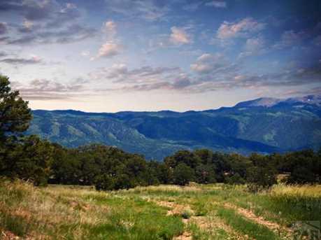 Milligan Milligan Ranch - Photo 1