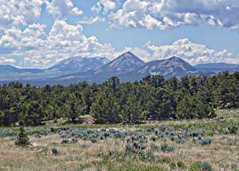Milligan Milligan Ranch - Photo 16