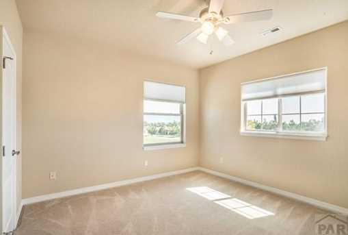 5135 Cabazon Ct - Photo 22