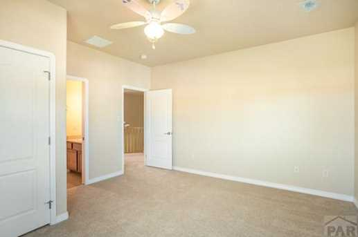 5135 Cabazon Ct - Photo 26