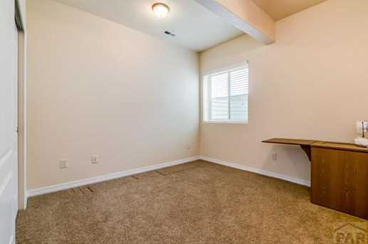 5135 Cabazon Ct - Photo 36