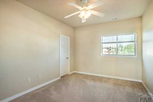 5135 Cabazon Ct - Photo 28
