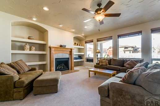5135 Cabazon Ct - Photo 10