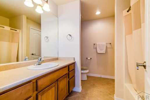5135 Cabazon Ct - Photo 38