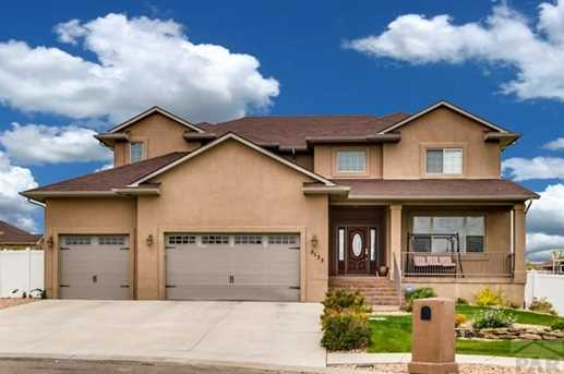 5135 Cabazon Ct - Photo 1