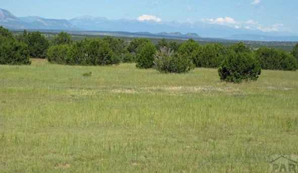 Lot 37 Rowell Rd - Photo 8