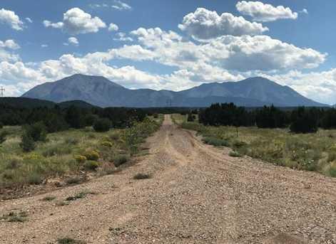 Lot 56 River Ridge Ranch - Photo 2