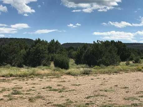 Lot 56 River Ridge Ranch - Photo 8