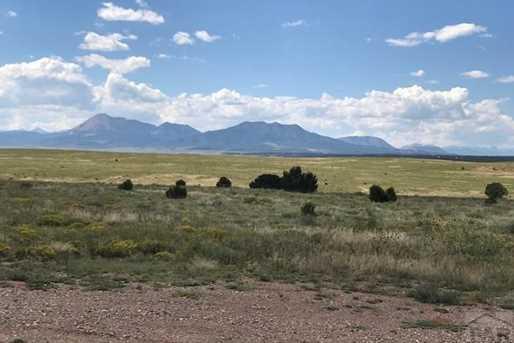 Lot 56 River Ridge Ranch - Photo 4