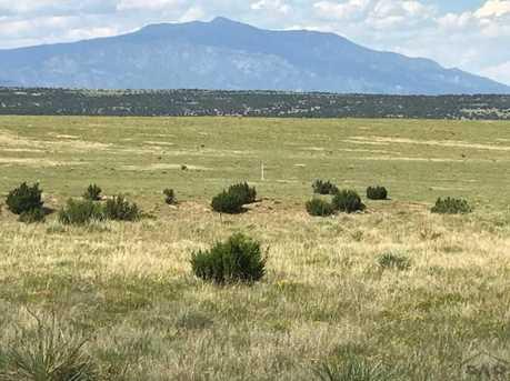 Lot 56 River Ridge Ranch - Photo 6