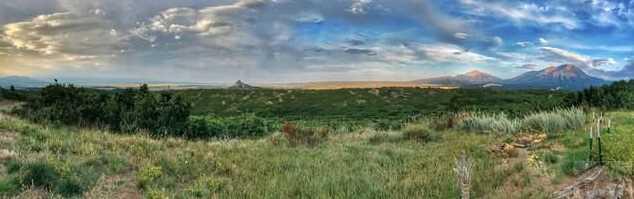 Lot 27 Raspberry Mountain Ranch - Photo 10