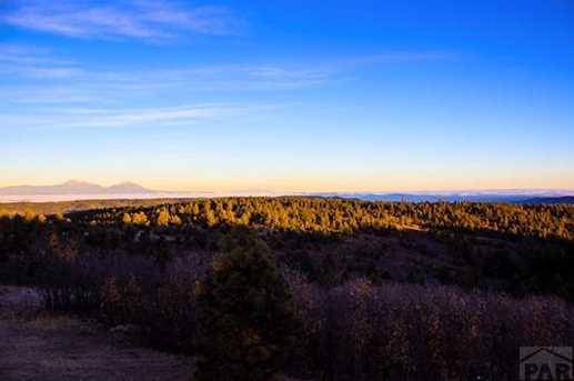 33029 Alpine Meadow - Photo 44