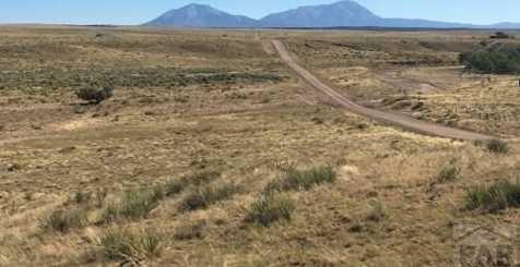 13 Eagle Flat Ranch - Photo 1