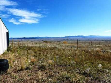 455 Prairie Rd - Photo 10