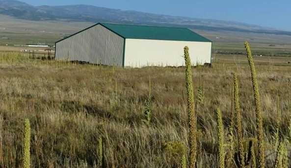 455 Prairie Rd. - Photo 6