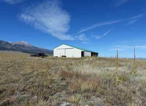 455 Prairie Rd. - Photo 4