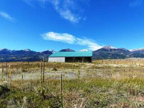 455 Prairie Rd. - Photo 22