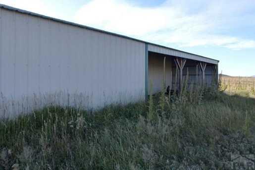 455 Prairie Rd. - Photo 2
