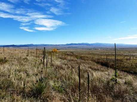 455 Prairie Rd. - Photo 30