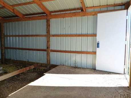 455 Prairie Rd - Photo 16
