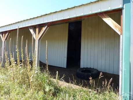 455 Prairie Rd. - Photo 18