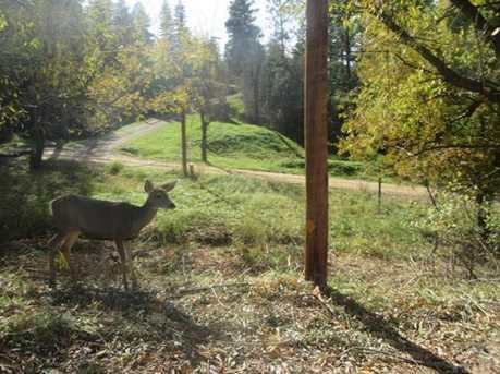 8860 Ula Trail - Photo 6
