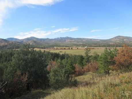 8860 Ula Trail - Photo 4