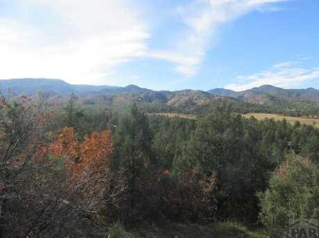 8860 Ula Trail - Photo 28