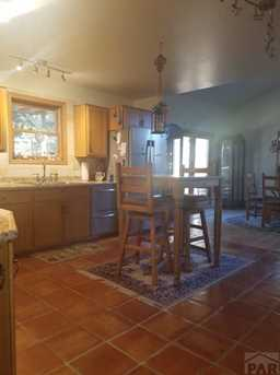 11006 Bartlett Trail - Photo 28