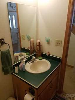 11006 Bartlett Trail - Photo 10